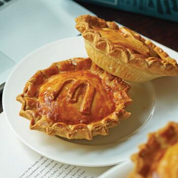 Pie Bundle (For 2)